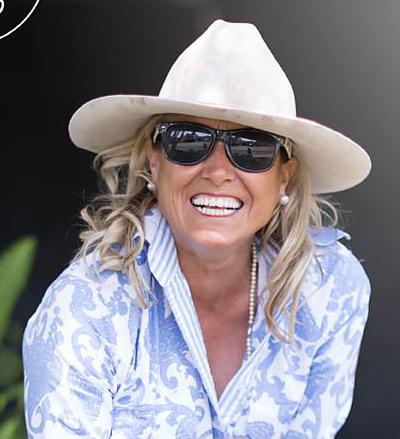 Cheryl Tillman